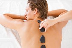 Massage Studio Anita - Freude beim Bewegen - Sportmassagen