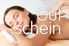 Massage Studio Anita - Gutschein bestellen